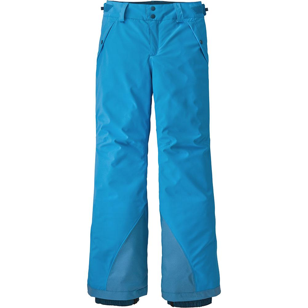Patagonia Everyday Ready Insulated Snow Pants Girls '