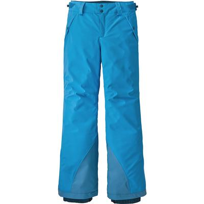 Patagonia Everyday Ready Insulated Snow Pants Girls'