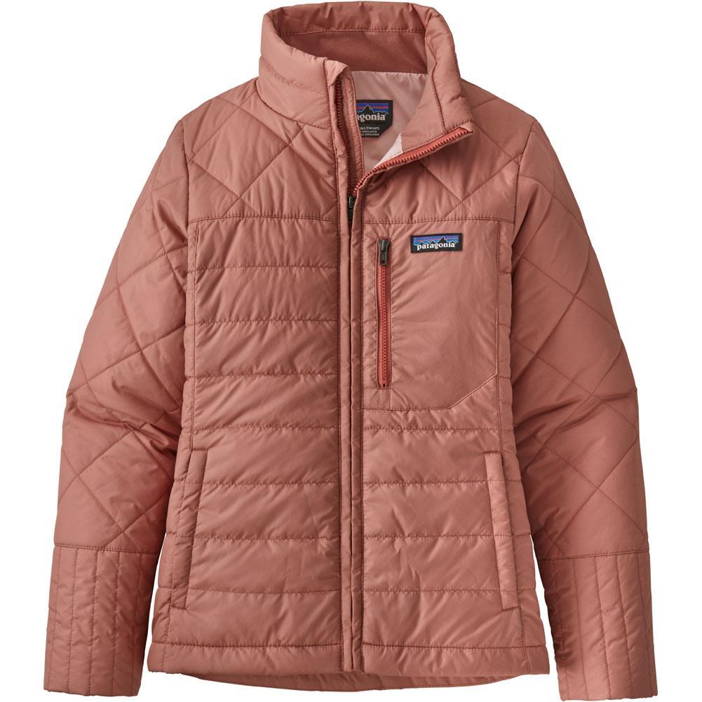 Patagonia Radalie Insulated Jacket Girls '