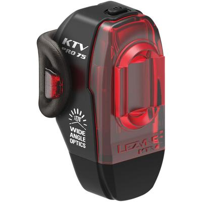 Lezyne KTV Pro Drive Rear Light