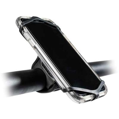 Lezyne Smart Phone Grip Handlebar Mount