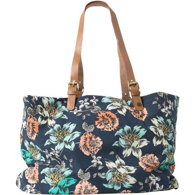 Prana Slouch Tote - Large Women's