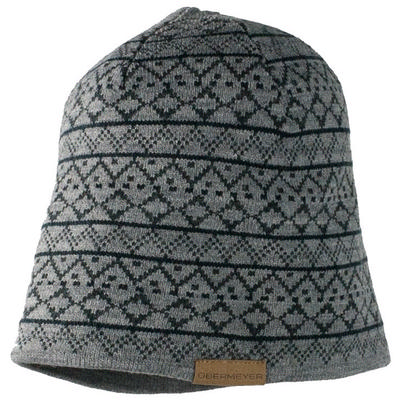 OBERMEYER M MOUNTAIN KNIT HAT