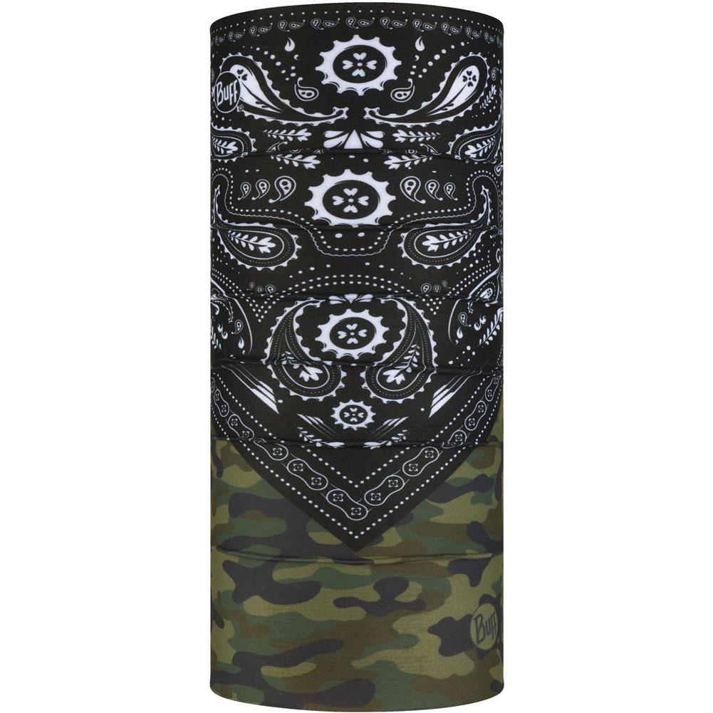 Buff Junior Original Multifunctional Headwear