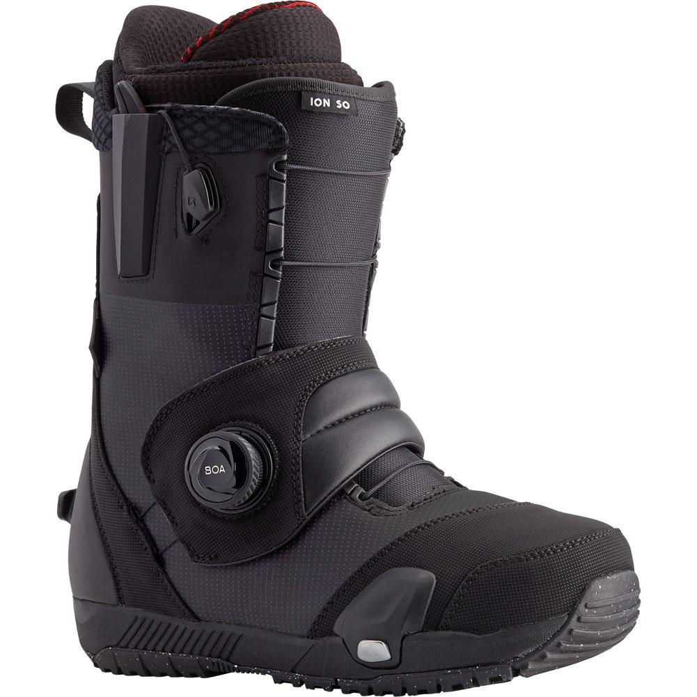 Burton Ion Step On Snowboard Boots Men's