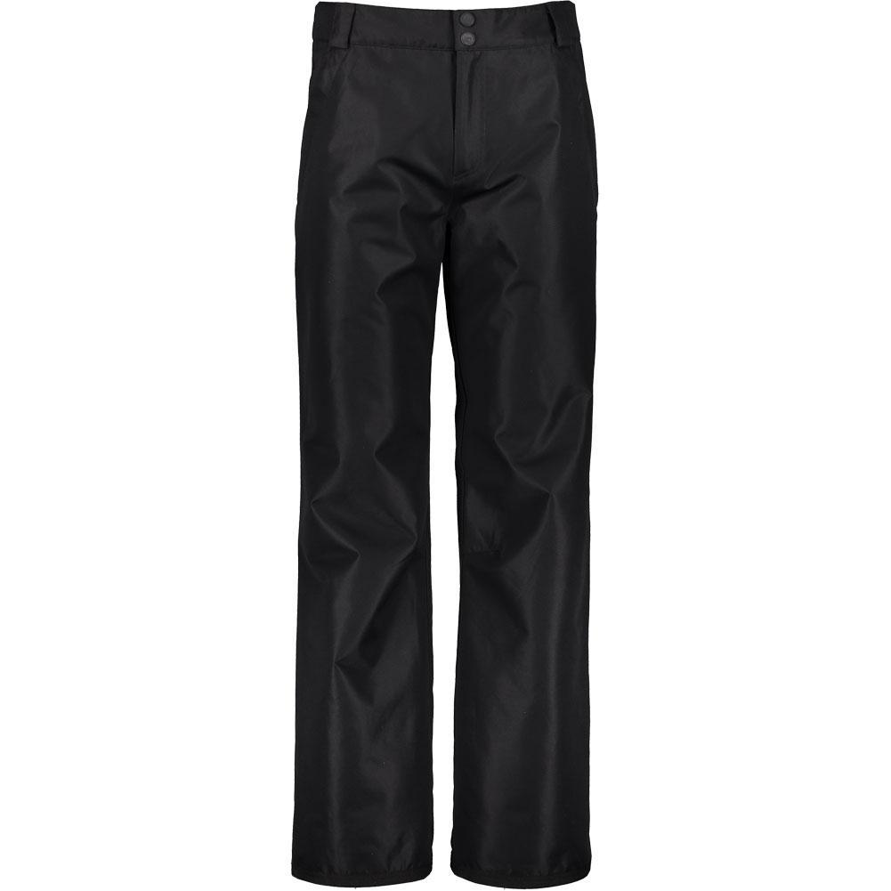 Obermeyer Keystone Shell Pant Men's