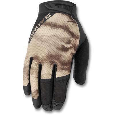 Dakine Boundary Gloves