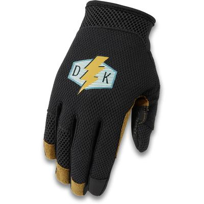 Dakine Covert Gloves Women's