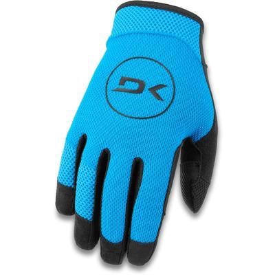 Dakine Covert Gloves Men's