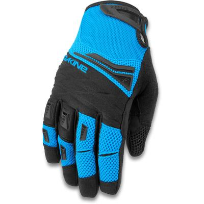 Dakine Cross-X Gloves Men's