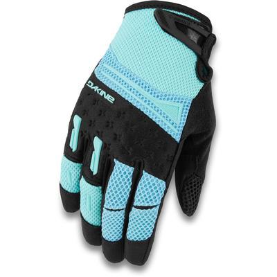 Dakine Cross-X Gloves Women's