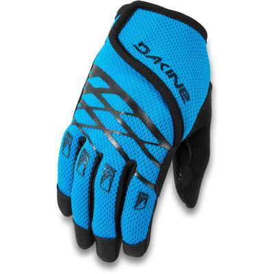 Dakine Prodigy Gloves Kids'