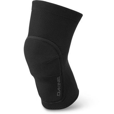 Dakine Slayer Knee Sleeve