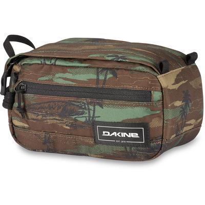Dakine Groomer M Travel Kit