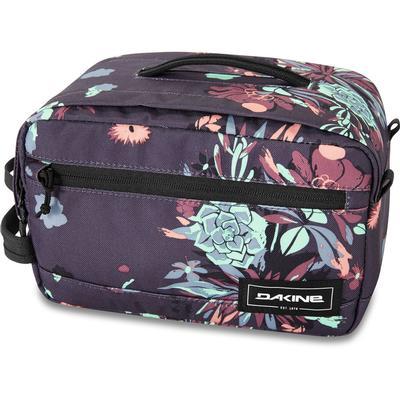 Dakine Groomer L Travel Kit