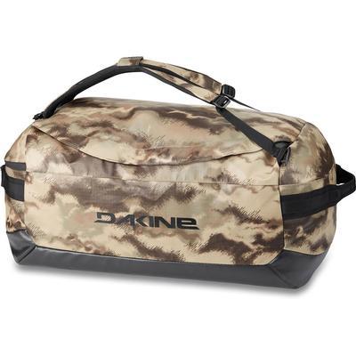 Dakine Ranger Duffle 90L Bag