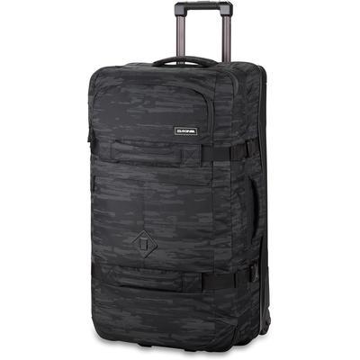 Dakine Split Roller 110L Bag