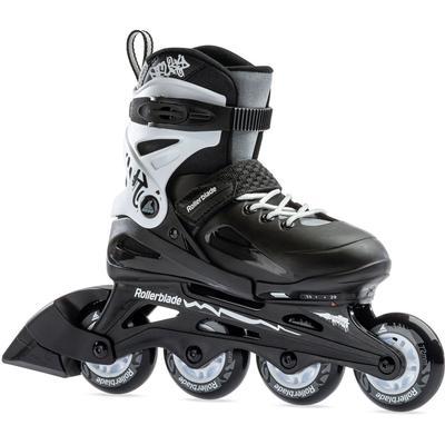 Rollerblade Fury Inline Skates Boys'