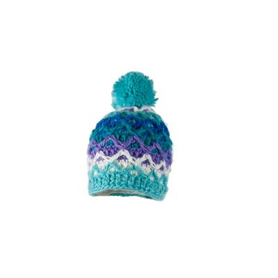 OBERMEYER G AVEREE KNIT HAT