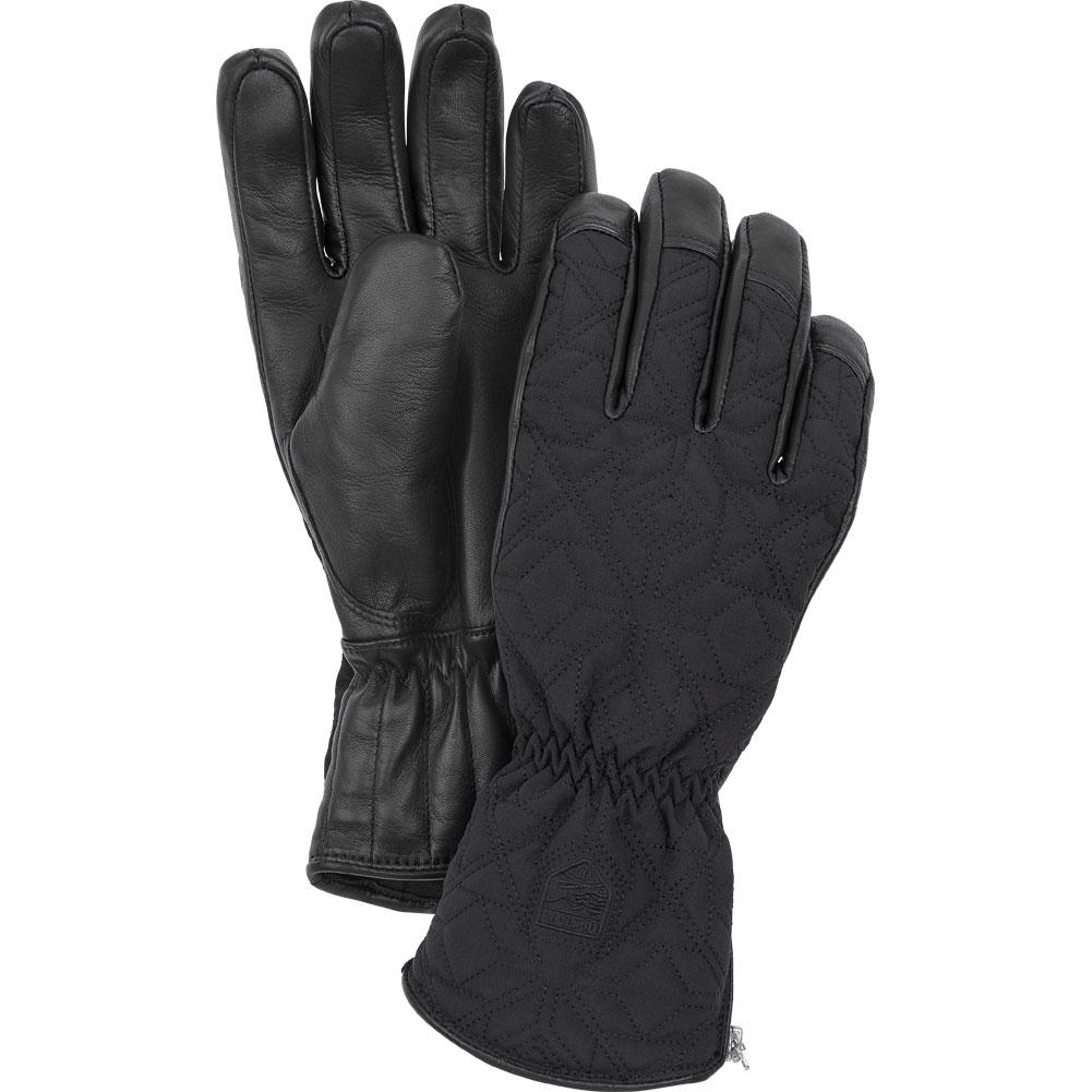 Hestra Aspen Gloves Women's