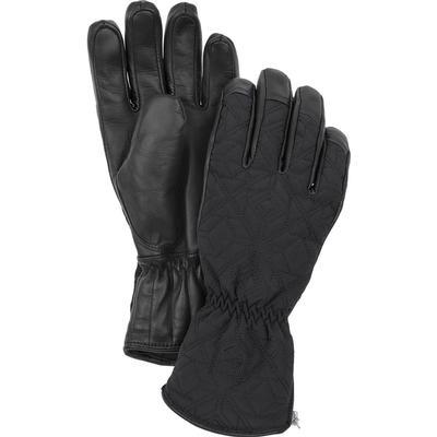 Hestra Aspen Gloves Women's