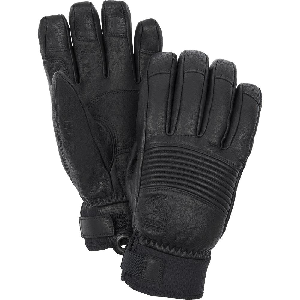 Hestra Freeride Czone Gloves Men's