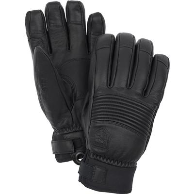 Hestra Freeride Czone Gloves Men's