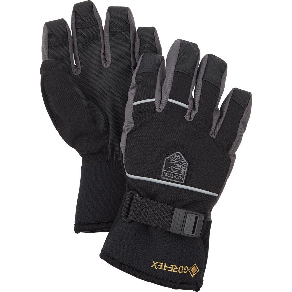 Hestra Gore- Tex Flex Jr Gloves Kids '