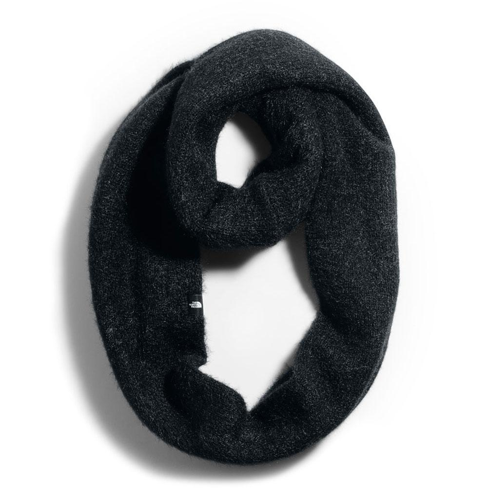 The North Face Plush Scarf Women's