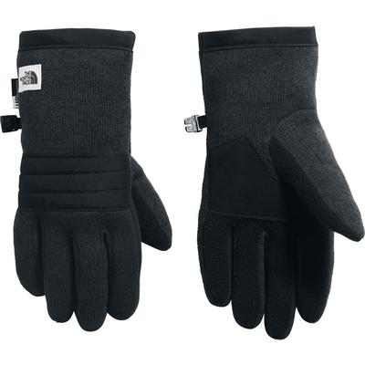 The North Face Gordon Etip Gloves Men's