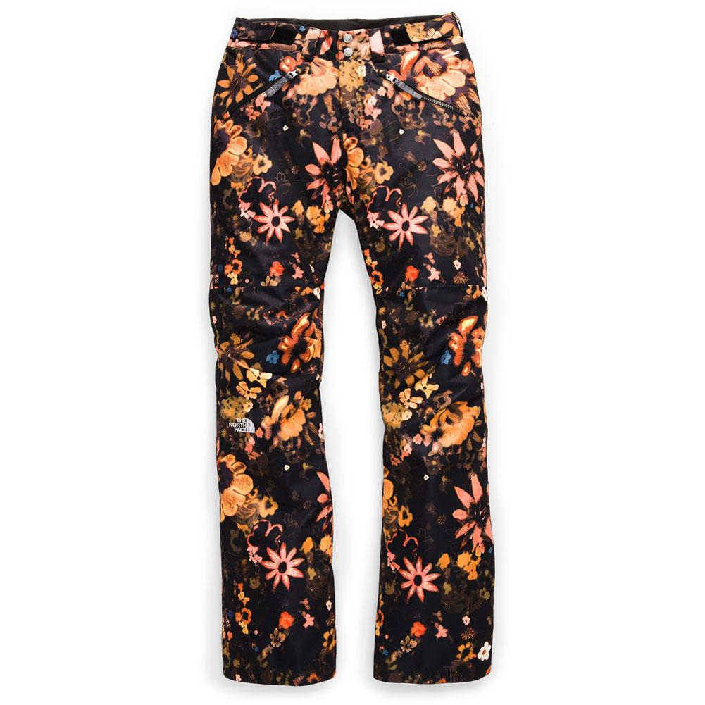 The North Face Aboutaday Insulated Snow Pants Women's