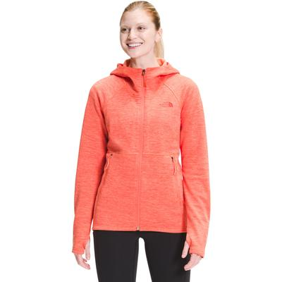 The North Face Canyonlands Hoodie Women's