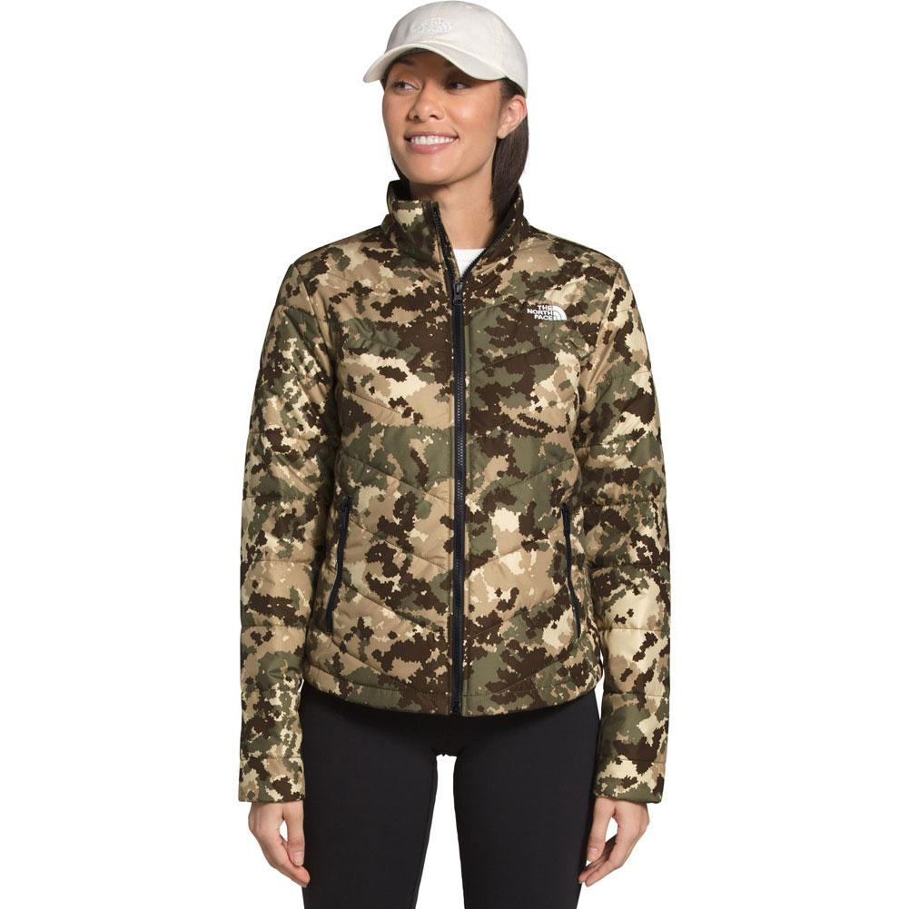 The North Face Tamburello 2 Insulated Jacket Women's