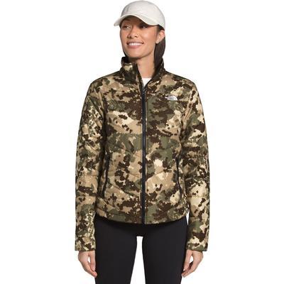 The North Face Tamburello 2 Insulated Jacket Women's