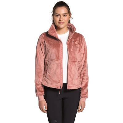 The North Face Osito Flow Fleece Jacket Women's