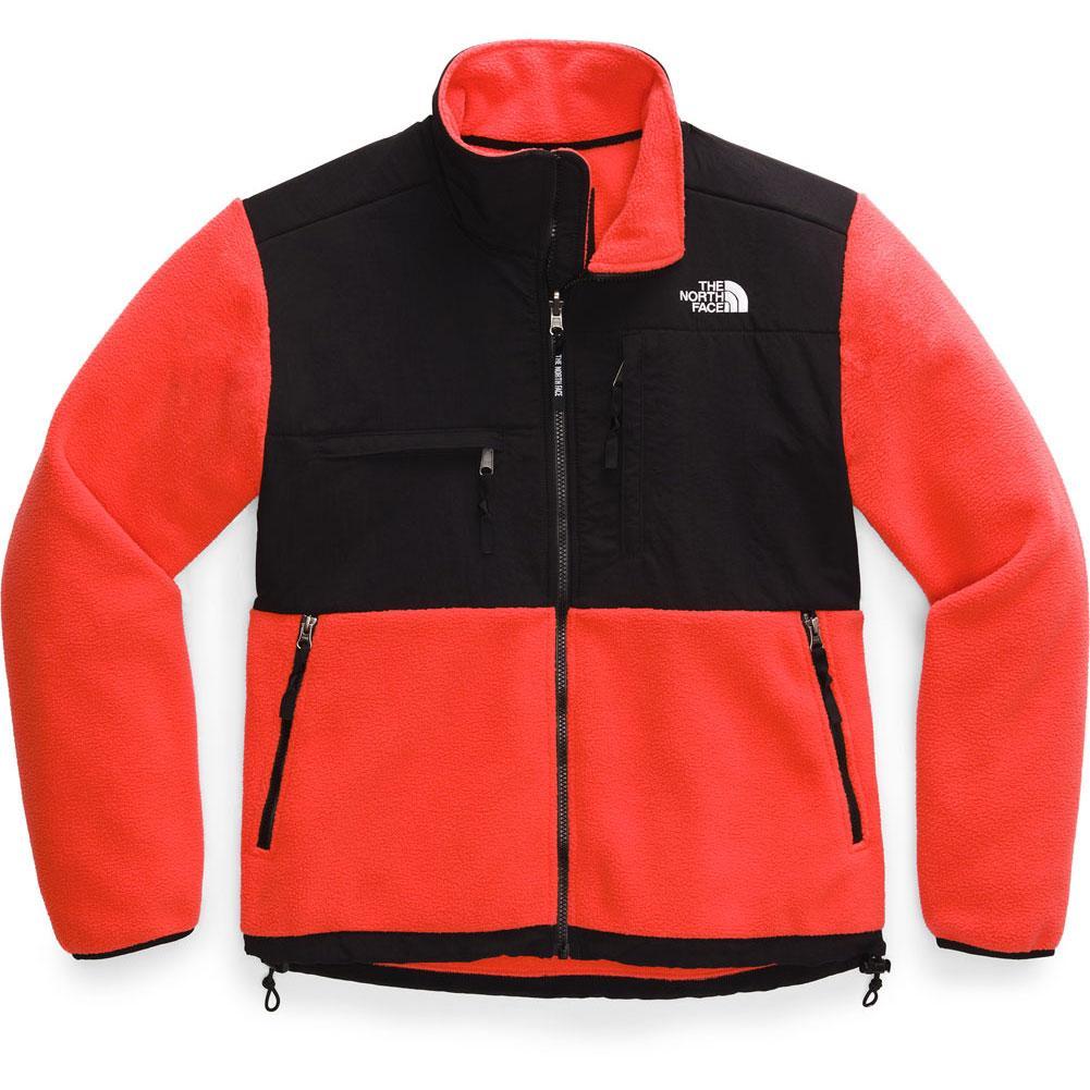 The North Face 1995 Retro Denali Fleece Jacket Men's