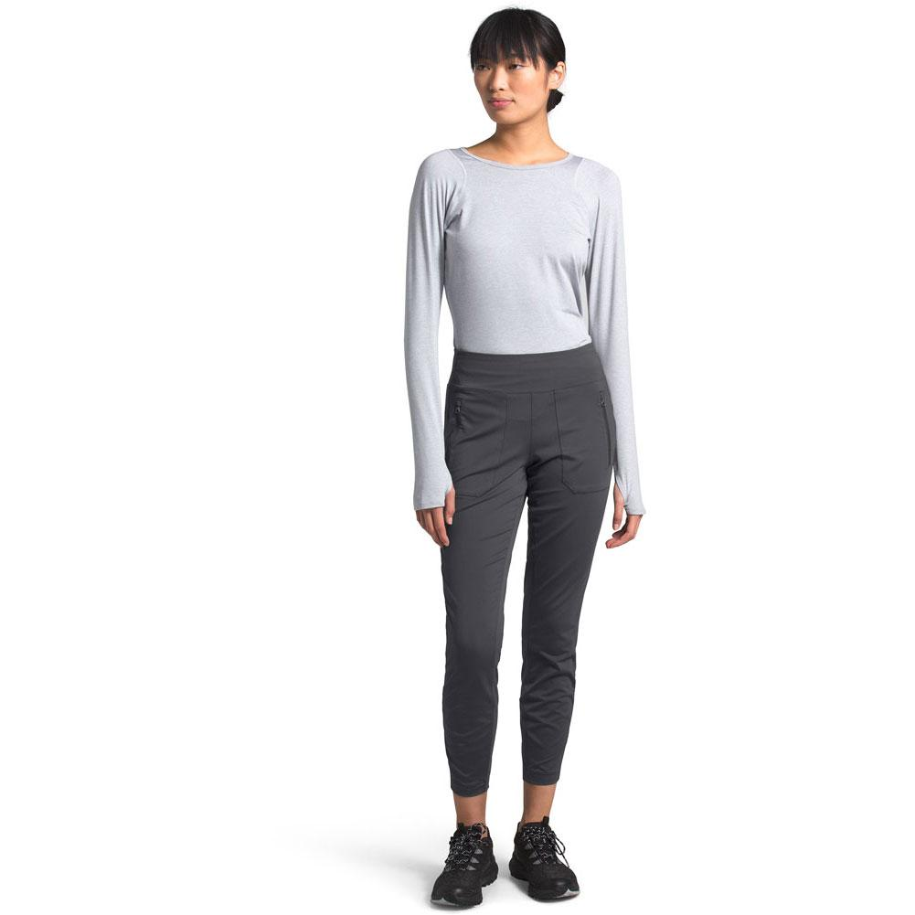 The North Face Paramount Hybrid High Rise Tights Women's