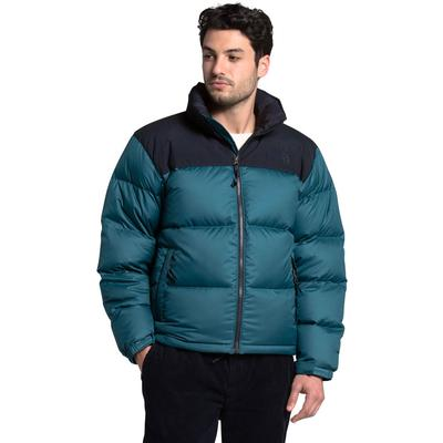 The North Face Eco Nuptse Down Jacket Men's
