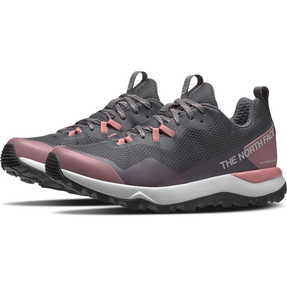 The North Face Activist Futurelight Hiking Shoes Women's