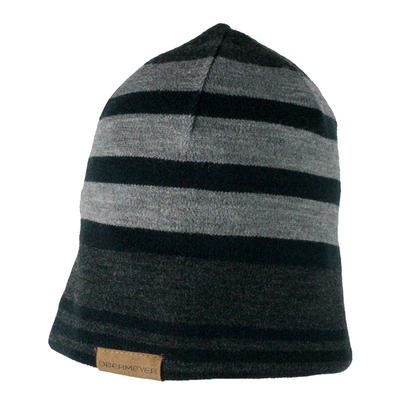 OBERMEYER B TRAVERSE KNIT HAT