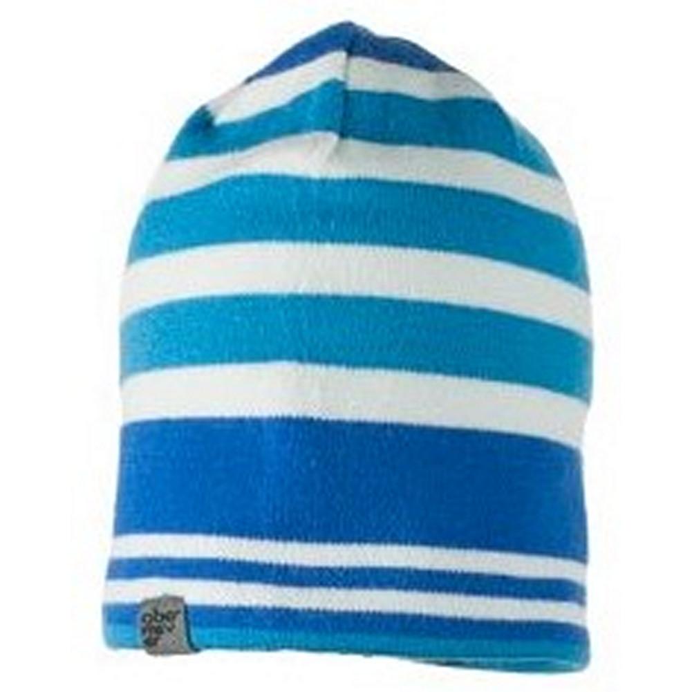 Obermeyer Boys Traverse Knit Hat