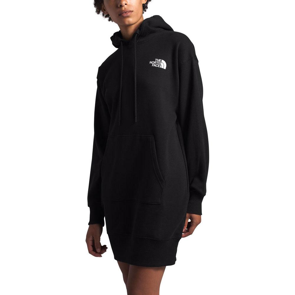 The North Face Take Along Pullover Hoodie Women's
