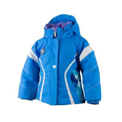 Obermeyer Aria Jacket Little Girls'