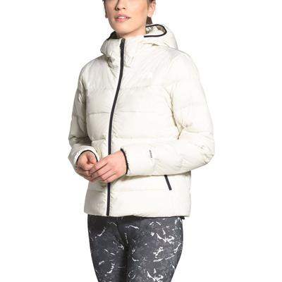 The North Face Vallecitos Hooded Down Jacket Women's