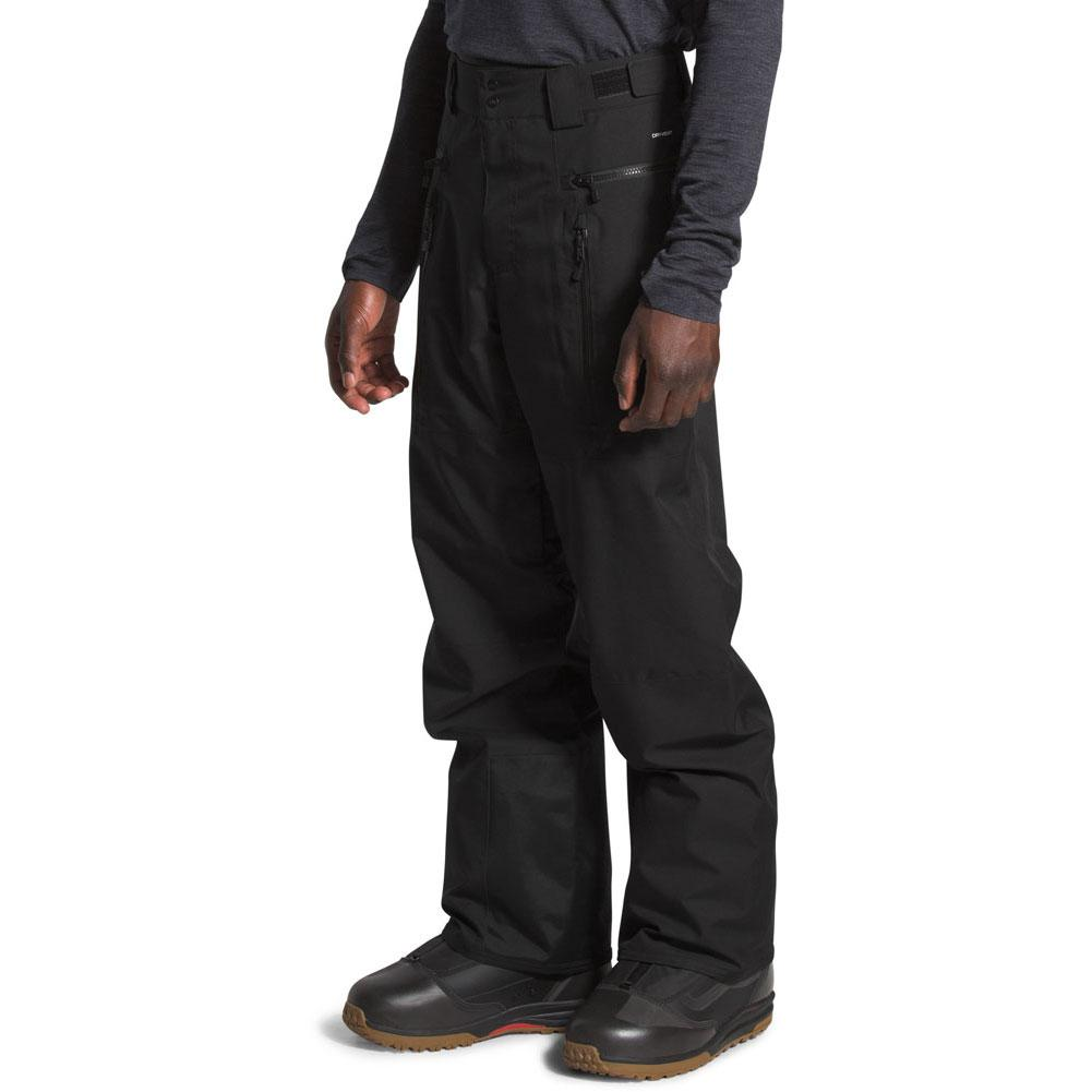 The North Face Sickline Shell Snow Pants Men's