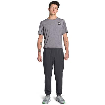 The North Face Essential Pants Men's