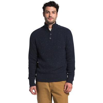 The North Face Crestview Button Sweater Men's