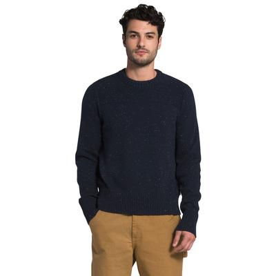 The North Face Crestview Crew Sweater Men's
