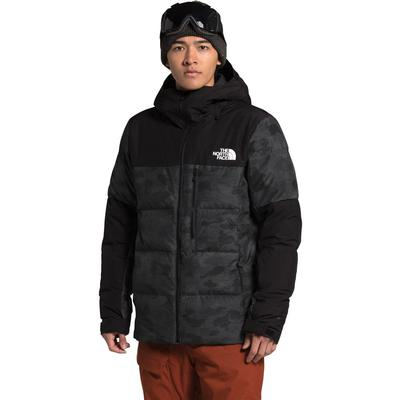 The North Face Corefire Down Jacket Men's