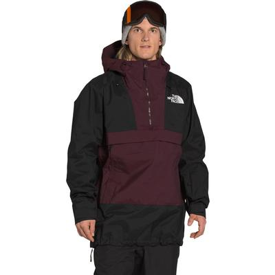The North Face Silvani Shell Anorak Men's